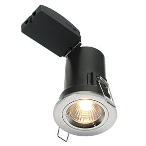 IP20 Downlights
