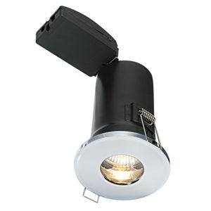 IP65 Downlights