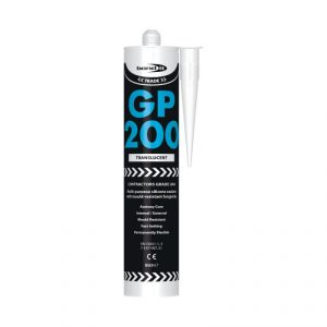 Sealants & Glue