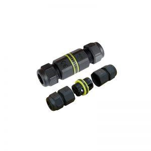 Connectors IP67/IP68