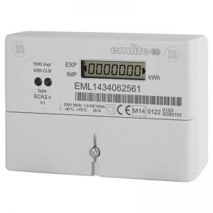Billing Meters