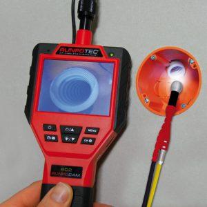 Inspection Cameras