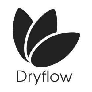 Dryflow