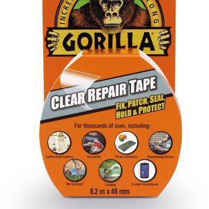 Packing / Parcel & Repair Tapes